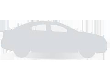 Mercedes-Benz S500e